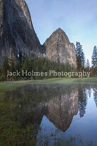 Yosemite_May2011-3