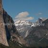 Yosemite_May2011-80