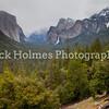 Yosemite_May2011-15