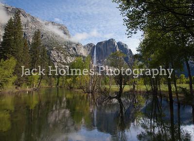 Yosemite_May2011-6