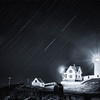 Nubble Lights