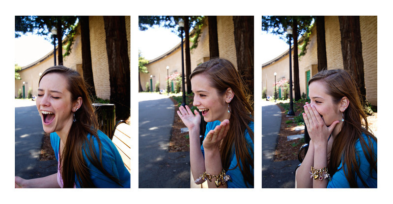 Zaida Photography.<br /> <br /> © 2011 Oliver Endahl