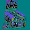 3D Expo48pz THOMAS