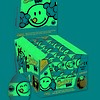 3D Expo48pz SMILEY