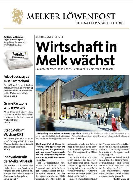 Loewenpost_Februar_2021