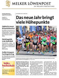 Loewenpost_Februar_2016