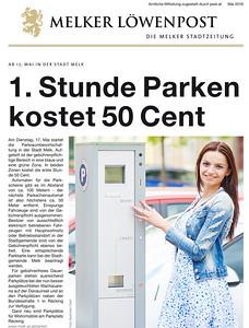 Sonderinfo_Parken