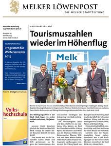 Loewenpost_August_2015
