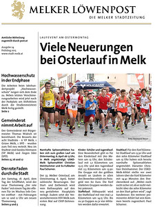 Loewenpost_Maerz_2015