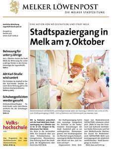 Loewenpost_August_2017