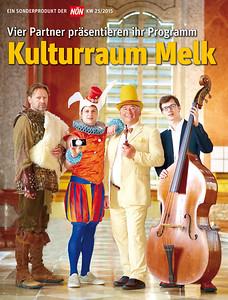 Kulturextra_2015