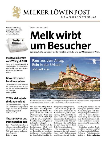 Loewenpost_Juli_2021
