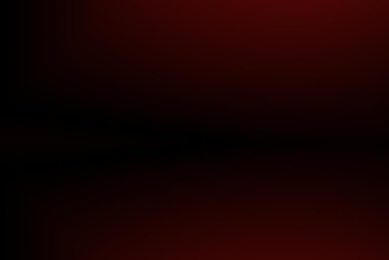 background_redblack_2