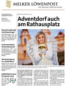 Loewenpost_Oktober_2017