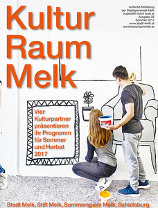 Kulturextra_Juni_2017_Cover.indd