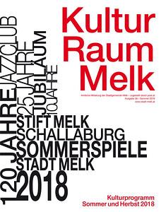 Kulturextra_2018
