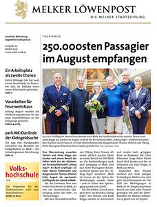 Loewenpost_August_2016