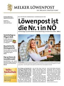 Loewenpost_November_2019