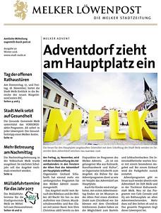Loewenpost_November_2016