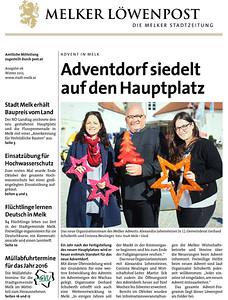 Loewenpost_Oktober_2015