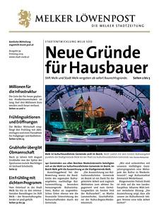 LP_Fruehling_2019
