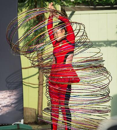 Asian Lantern Festival 2019