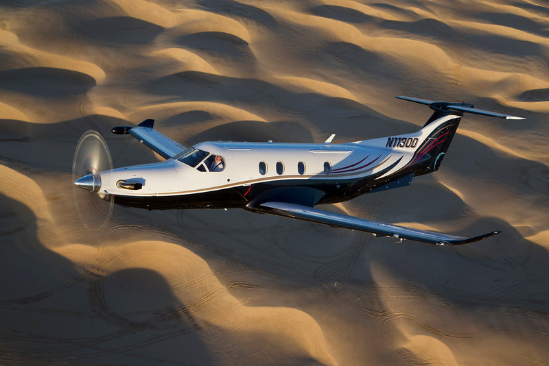 airplanes; aviation; jessica ambats; planes; flying; pilatus; sand dunes; dunes; pismo; beach