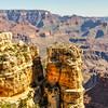 Grand Canyon Ho-Do