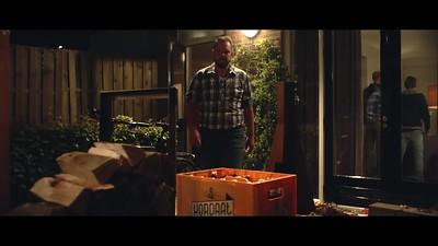 Kordaat Bier | Joe Public