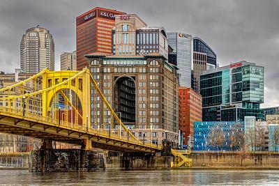 Around Pittsburgh-10