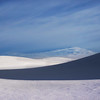 The Smoothness Of Antarctica