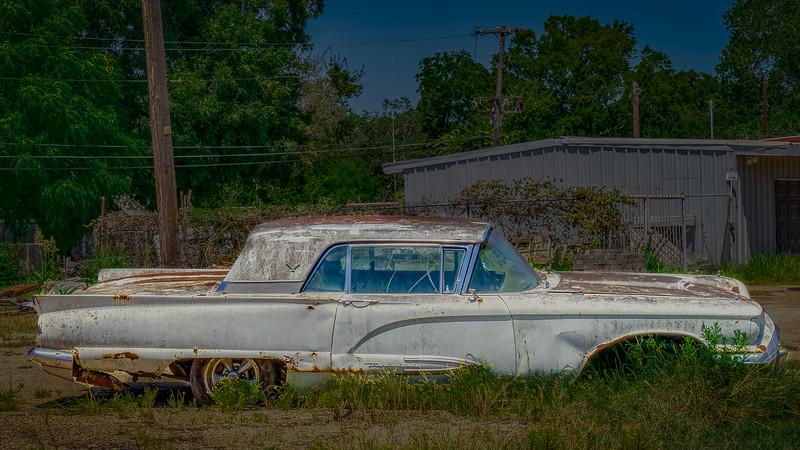 1959_Ford_Thunderbird