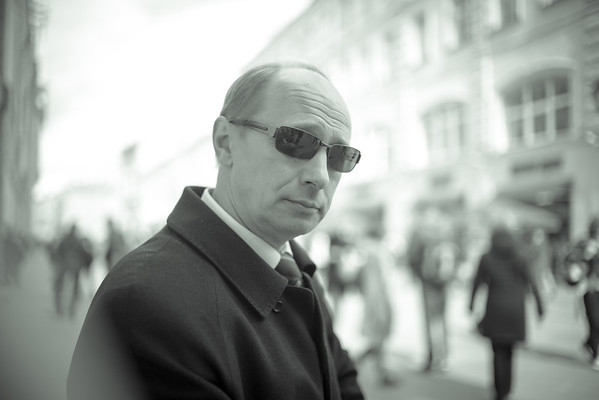 Hey Vlad, Whattup?