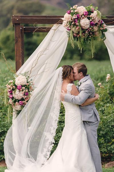Michelle & Brandon ceremony-3394