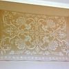 Wall 6 BoppArt Decorative Painting