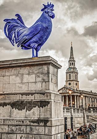 BIG.  BIRD.  BLUE.