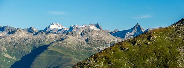 2015-07-31 Nufenen Panorama-94-Pano