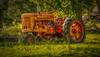 IH_Farmall_Tractor