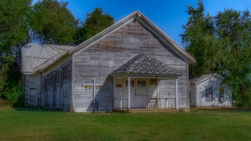 Rock_Creek_Baptist_Church_1872