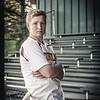 Lindstrom, Tyler (Baseball) (127)