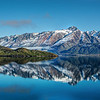 "<h2>A Day of Photography</h2><br/>And speaking of the subject matter at large – I decided to spend one day out of my birthday weekend out on a little photo adventure. I jumped in the car and drive towards Pyramid Lake just past Glenorchy.<br/><br/>I was probably out for 10 hours, and I came back with 3 photos I really liked. That seems like a lot of time for just 3 photos… and, on the other side, I'm glad I came back with 3 photos! :)<br/><br/>All in all, I took about 70 photos (many were brackets of 9 because I was out in the snowy conditions at one point. There is one more set still unprocessed… I have my fingers crossed that it will come out okay!<br/><br/>- Trey Ratcliff<br/><br/><a href=""http://www.stuckincustoms.com/2012/07/09/big-live-show-tonight-beginning-photography/"" rel=""nofollow"">Click here to read the entire post at the Stuck in Customs blog.</a>"
