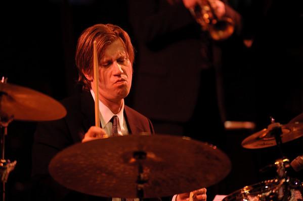 NPower Jazz