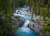 Image_BanffNP_JasperNP_2751