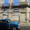 Vintage (Cuba)