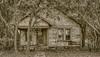 Moody_TX_Farm_House