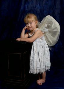 lauren s angel