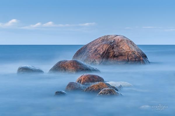 Öland Rocks