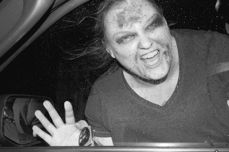 zombies 141.jpg