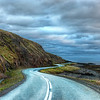 """<h2>The Long Curvy Road Around Iceland</h2> <br/>I'm packing now for another summer solstice at 66 degrees north.  It'll be a great one!<br/><br/>I'm also trying out some new photo bags... people send me stuff to try out <em>all the time</em>.  Hehe... I make it clear to all of them that I only review and recommend stuff that I actually use... if I don't like it, I won't rip on it, I just won't mention it.  If it turns out to be good, I'll give it a big thumbs up and tell you all about it... so I am about to go through the big ceremonial process of moving all my stuff from one bag to another... you know that process.  It's actually kind of fun, to tell you the truth...  Also, it's down there in my ethics statement.  I only review and recommend stuff I actually use rather than giving you 20 reviews a week.  I think that keeps it simple, and also, you aren't forced to read a bunch of reviews that hem and haw about this and that...<br/><br/>And when I get to Iceland, I'll be up on this wonderful road again... this gentle curving road that circumnavigates the island... sleeping days and staying up through the white nights...  I can't wait!<br/><br/>- Trey Ratcliff<br/><br/>Read more <a href=""""http://www.stuckincustoms.com/2011/06/09/the-long-curvy-road-around-iceland/"""">here</a> at the Stuck in Customs blog."""