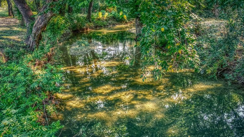 Harris_Creek